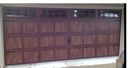 Licensed Insured and Locally Trusted. Atlas Overhead Door ... & Garage Door Installation u0026 Repair: Lapeer MI: Atlas Overhead Door